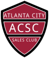 Atlanta City Sales Club